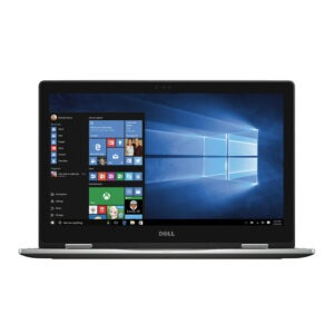 Dell Inspiron 2-in-1 15.6″ Touch-Screen Laptop