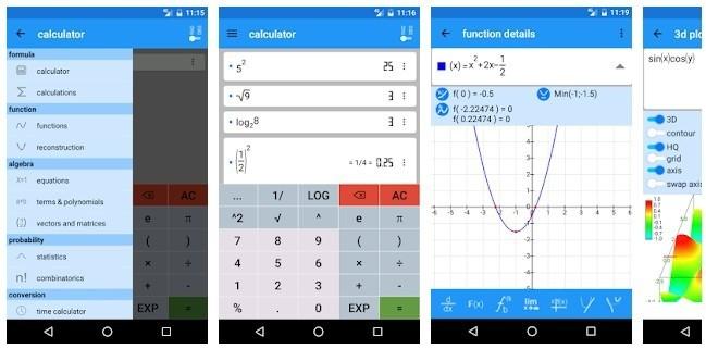 aplikasi matematika android ios - mathematics