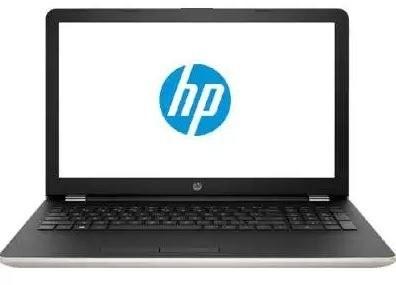 HP 15-bw071ax
